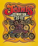 joints2010.jpg